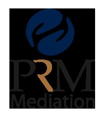 PRM Mediation